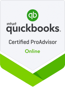 qb_badge_certified-proadvisor_online